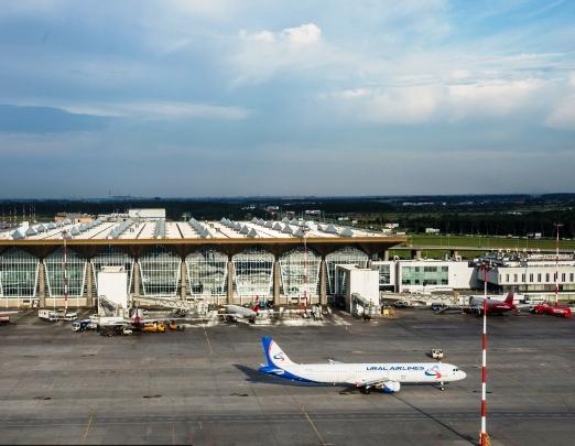 ИзПулково зимой запустят регулярные рейсы вгорода Китая