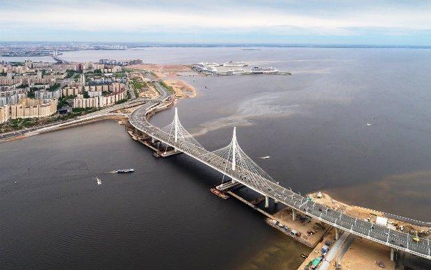 Петербургские «эсеры» просят Генпрокуратуру проверить соглашение оЗСД