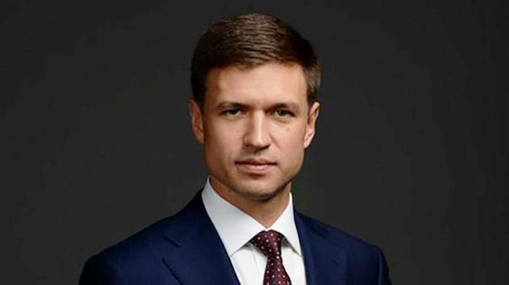 Председателя комитета построительству Ленобласти оштрафовали