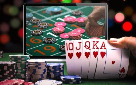 Казино по-украински оставить отзыв казино