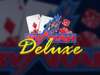 http bit ly deluxe vulkan