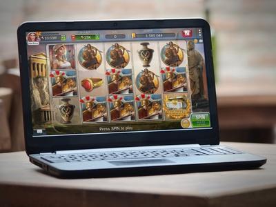 Игровой автомат Crazy Monkey 2 играть онлайн