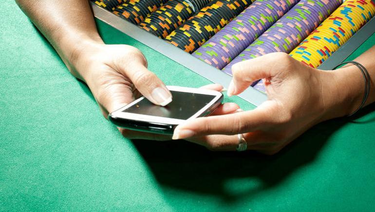 Джой казино (Joy casino) - скачать на андроид и играть в