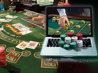 реальные деньги онлайн казино