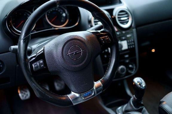 Opel привезет в Россию Grandland X с полным приводом