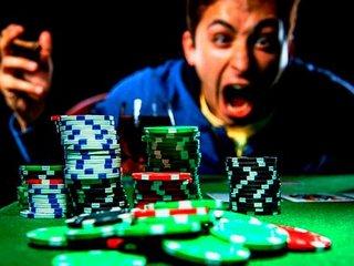 и в виртуальных казино сегодня игроки